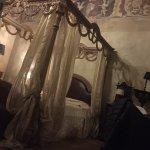 Castello Bevilacqua Foto