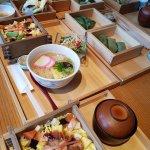 Foto di Izasa Todaiji Temple