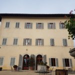 Photo of Villa Sabolini Hotel
