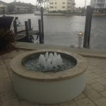 Foto de Residence Inn Fort Lauderdale Intracoastal/Il Lugano