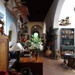 Photo de La Casa del Atrio