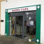 Kate's Cafe