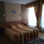 "Hotel Complex ""Lion"" Foto"
