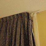 Baymont Inn & Suites Battle Creek/I-94 Foto