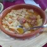 El Pelicano Aranjuez Image