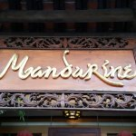 Photo of Mandarine Restaurant Saigon