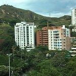 Hampton by Hilton Cali, Colombia Foto