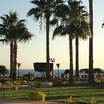 Photo de Reef Oasis Beach Resort