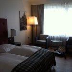佑帕艾斯徹霍夫酒店照片