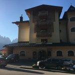 Photo of Panorama Hotel Fontanella