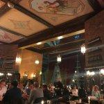 Photo of Restaurant XII Apostel