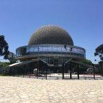 Photo of Planetario Galileo Galilei
