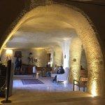 Photo of Azure Cave Suites