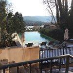 Photo of Les Lodges Sainte Victoire