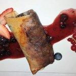 Photo of Restaurante Son Floriana