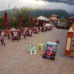 Foto di Restaurante Paso del Teide
