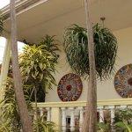 Billede af Hotel Casa 69