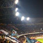 Zdjęcie Stadio San Paolo