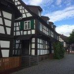 Photo de Hotel Ochsen