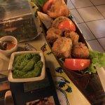 Photo of Restaurant L'Ile Maurice