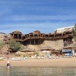 Photo of Faraana Reef Resort