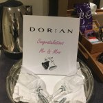 Dorian House Foto