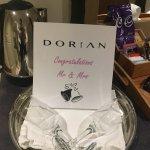 Foto de Dorian House