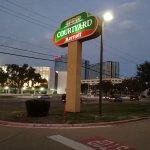 Foto van Courtyard Dallas Northwest