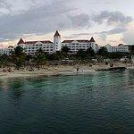 Photo de Grand Bahia Principe Bavaro