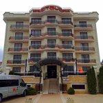 Citrus Hotel Foto