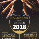 Photo of Montecorvo
