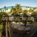 Suenos Tulum-billede
