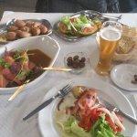 Foto de Restaurante Maioral
