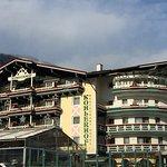 Foto van Hotel Kohlerhof