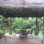 Photo of Ubud Inn Cottages