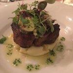 Foto de Mustard Seed Restaurant