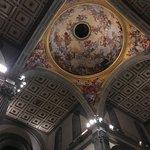 Photo de Basilica di San Lorenzo