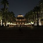 The Palace at One&Only Royal Mirage Dubai
