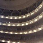 Grand Theatre 2