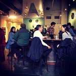 Foto di Intelligentsia Coffee
