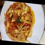 Photo of Restaurante Italia