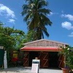 Photo of Chez Lelette