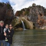 Turner Falls