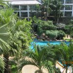 Ravindra Beach Resort & Spa Foto