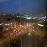 Comfort Hotel Lichtenberg Foto