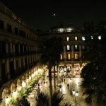 Photo of Roma Reial Hotel