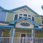 Good Winds Seafood & Wine Bar Foto