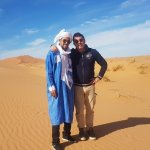 Photo of Travels Morocco - Day Tours
