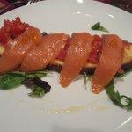Photo of Quattroventi Comfort Food
