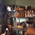 Black Country Living Museum Foto